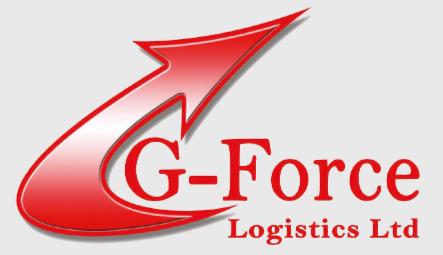 G-Force Recruitment